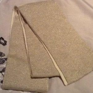Authentic Armani scarf NEW